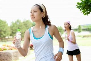 7 Gaya Hidup Sehat Untuk Mencegah Kematian