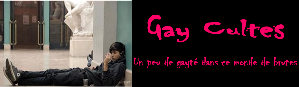 Gay Cultes