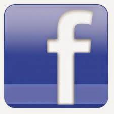 Seguir por Facebook