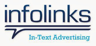 Infolinks : Make Money Online PPC Strategy