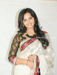 Aarushi Photos