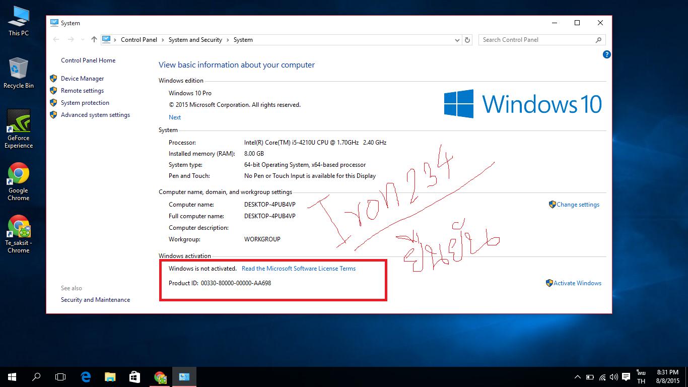 windows 10 windows 10 pro n