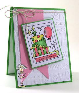 http://1.bp.blogspot.com/-X2EIpA1qOG4/VqmVYPycfpI/AAAAAAAAJHI/b0cN1CXBiAY/s320/cake.jpg
