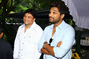 Kick 2 movie launch event photos-thumbnail-6