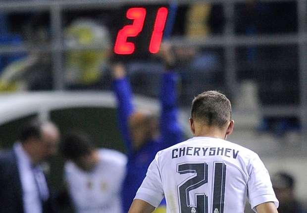 El ridículo de Cádiz lleva al Real Madrid a su enésima crisis de reputación esta temporada