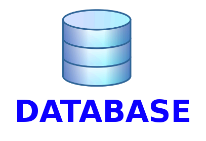 mengenal database
