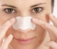 Tips Menghilangkan Komedo Dengan Pore Pack