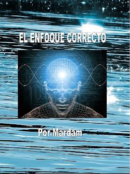 EL ENFOQUE CORRECTO