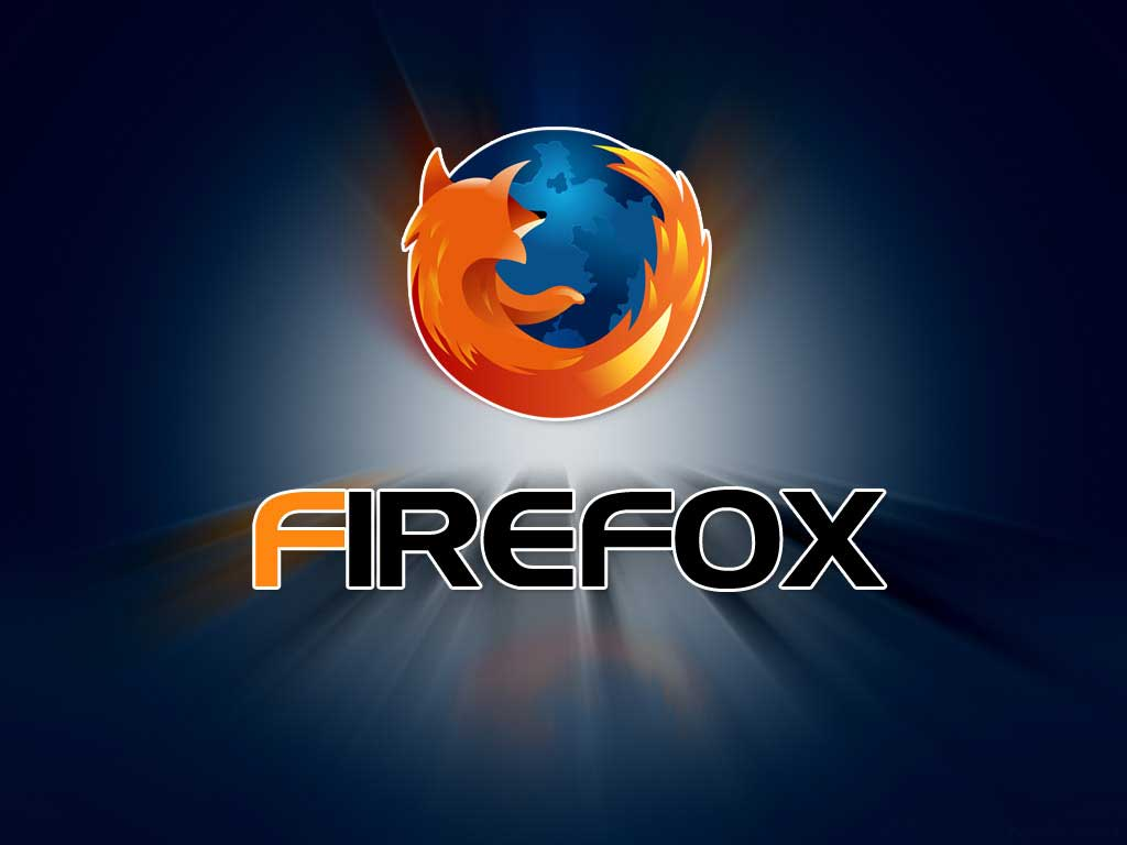 free download mozilla firefox full version for all windows and this is