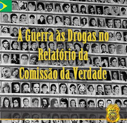 LEAP BRASIL