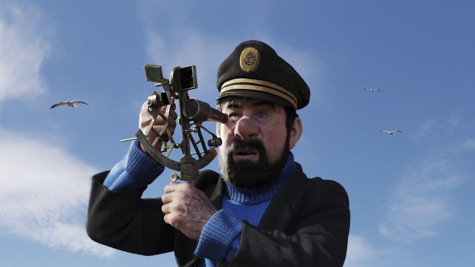 http://1.bp.blogspot.com/-X2MIo5bFOCo/TzRkkqKHIeI/AAAAAAAAGSc/n1eS1-TbWMA/s1600/Tintin_still_Haddock.jpg