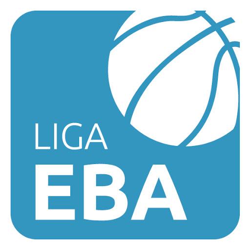 Liga EBA