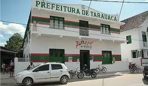 Fotos de Tarauacá-Acre