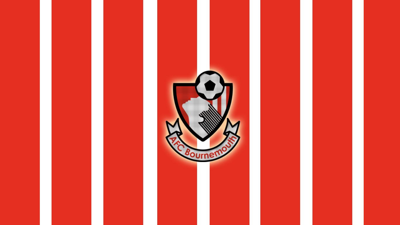 AFC Bournemouth Wallpaper HD