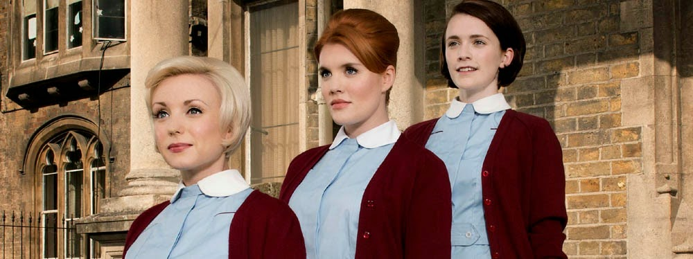 http://www.rissiwrites.com/2015/04/call-midwife-season-four-2014.html