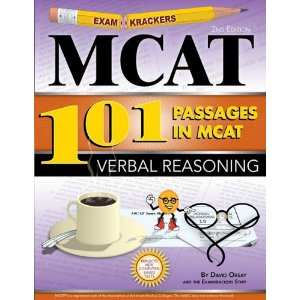 how to get into medical school mcat