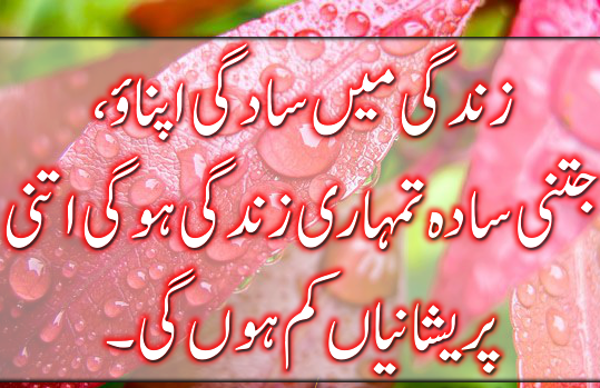Romantic Urdu SMS on Funny Poetry Ghazals