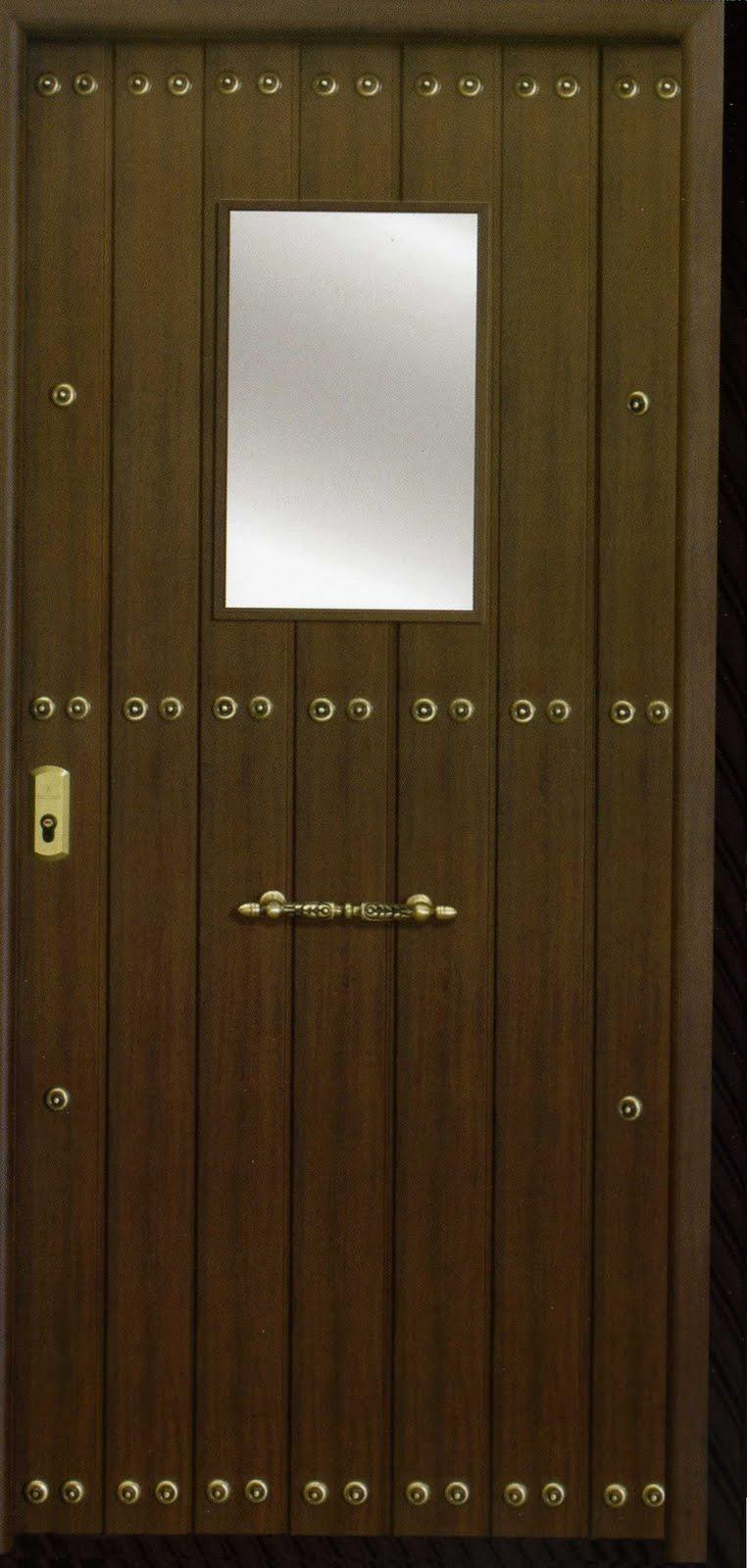 Aluminio y pvc en aranjuez y alrededores alumifrank for Puertas blindadas economicas