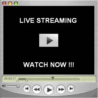 watch live stream Watch KL GANGSTER Online For Free