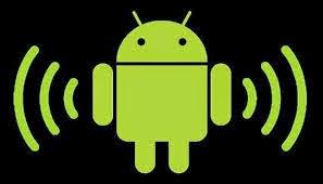 cara internetan gratis di android pakai kartu provider 3, xl, telkomsel, indosat