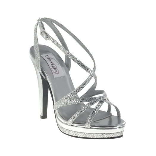 prom shoes silver wedding plan ideas