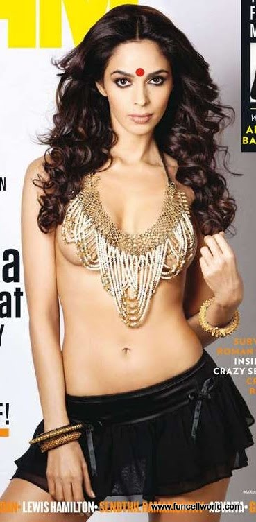 Fuck mallika sherawat in hot bikini