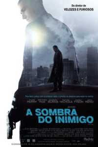161. filme a sombra do inimigo