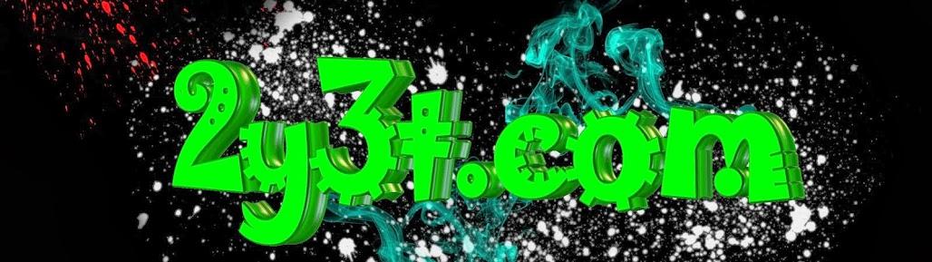 2y3t.com