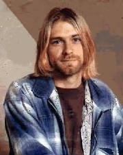 kurt_cobain3.jpg.w180h226.jpg