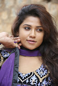 Jyothi latest photo shoot gallery-thumbnail-18