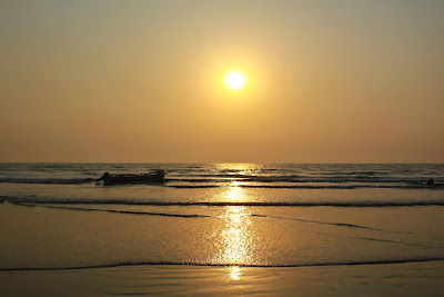 Diveagar beach, Konkan coast, Konkan beaches, south india beaches
