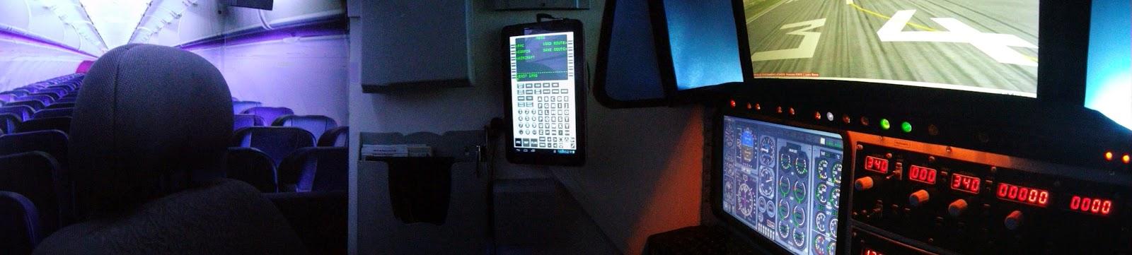 Novo projeto de simulador - HC3  - Página 4 APDC0197