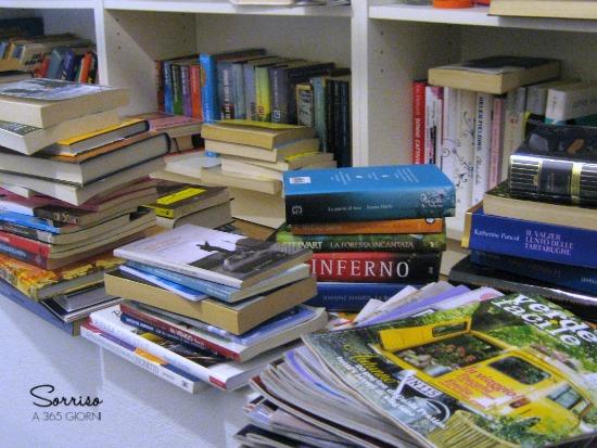 sorrisoa365giorni-organizzare-libreria-prima