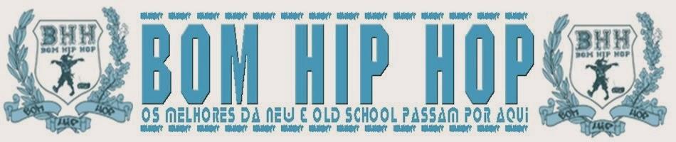 MELHORES ALBUNS & MIXTAPES - HIP HOP & RNB