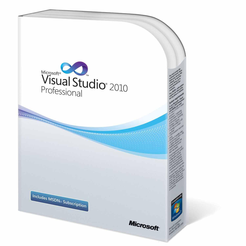 visual studio 2013 professional keys