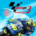 Download Game MotoGP 3 Full For PC + Full Crack