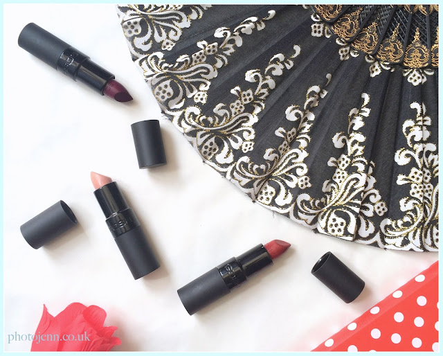 gosh-cosmetics-velvet-touch-matte-lipsticks-2015