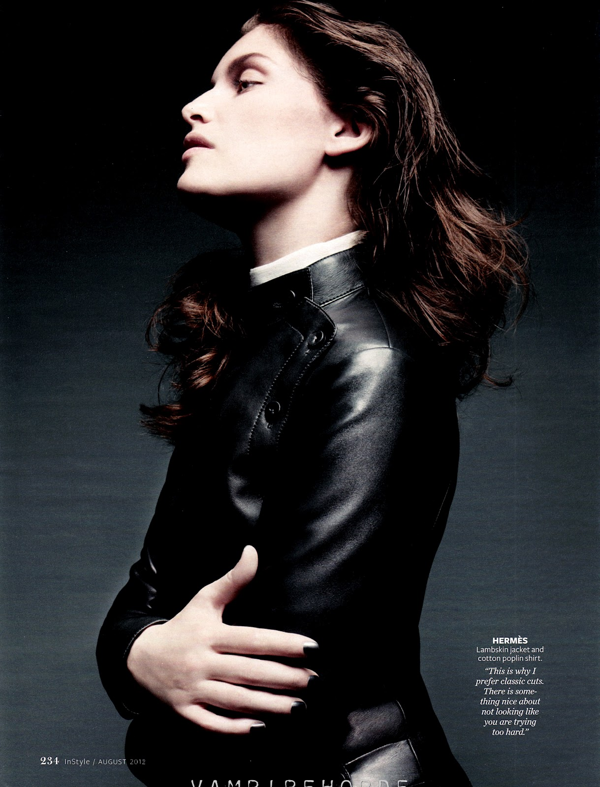 http://1.bp.blogspot.com/-X2cFDiXzO-E/T_2clN7YZGI/AAAAAAABxho/fTViGGaCbYE/s1600/fashion_scans_remastered-laetitia_casta-instyle_usa-august_2012-scanned_by_vampirehorde-hq-4.jpg