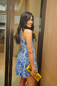 Adah Sharma Sizzling Photo Shoot-thumbnail-15