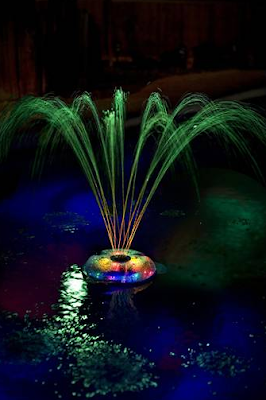 Image Result For Led Color Swimming