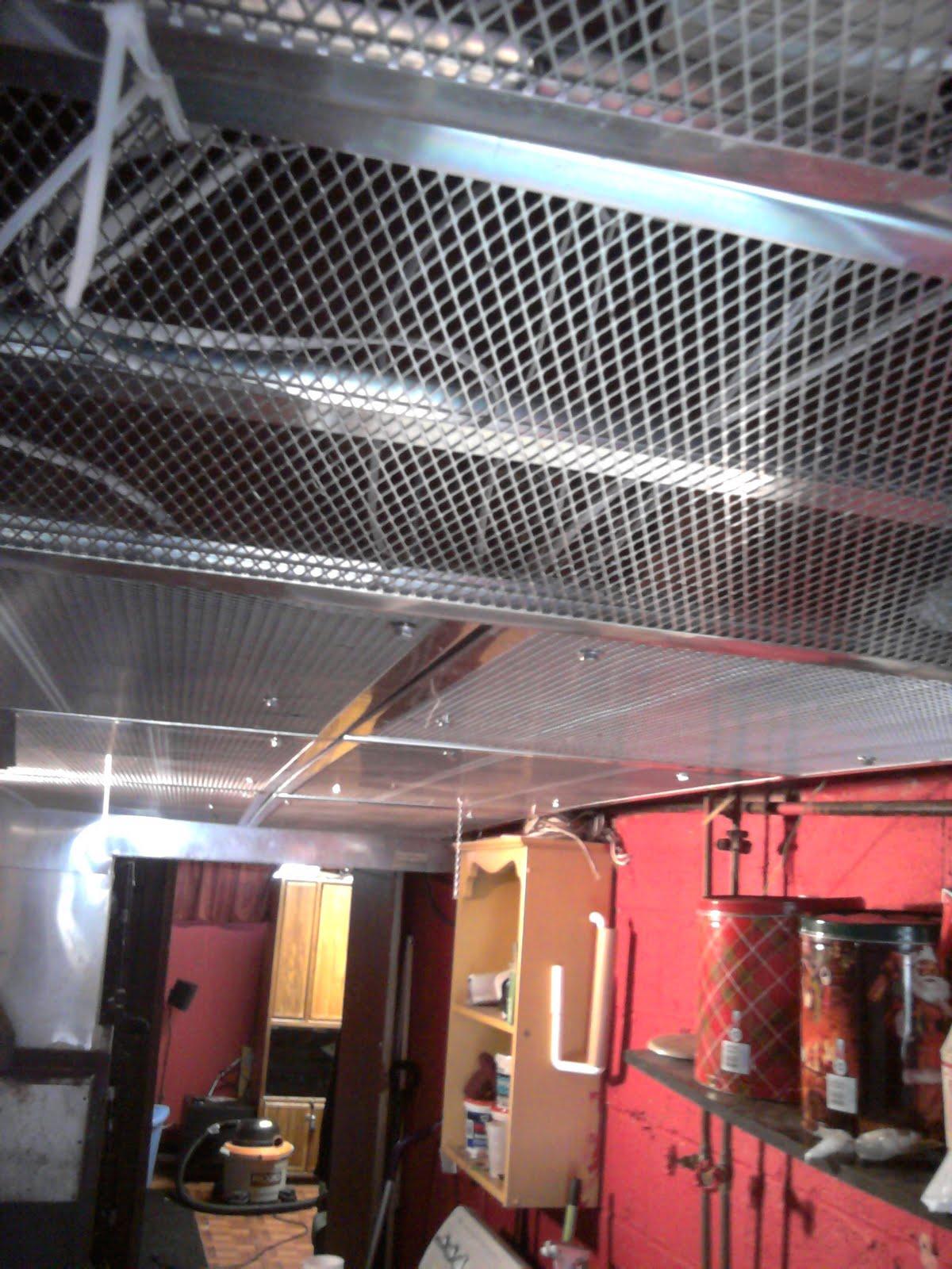 Industrial Loft Ceiling Ikea Hackers Ikea Hackers