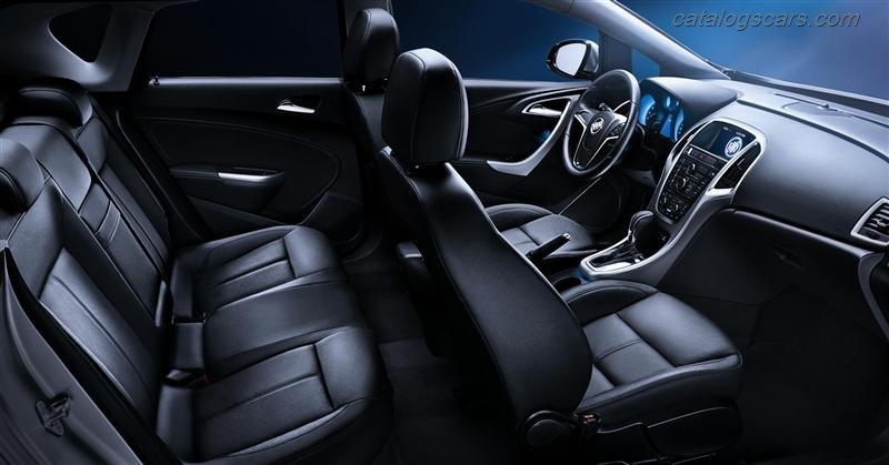 صور سيارة بويك اكسسلى اكس تى 2015 - اجمل خلفيات صور عربية بويك اكسسلى اكس تى 2015 - Buick Excelle XT Photos Buick-Excelle-XT-2011-23.jpg