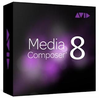 Avid Media Composer 8.4.0 Full Version Free Download