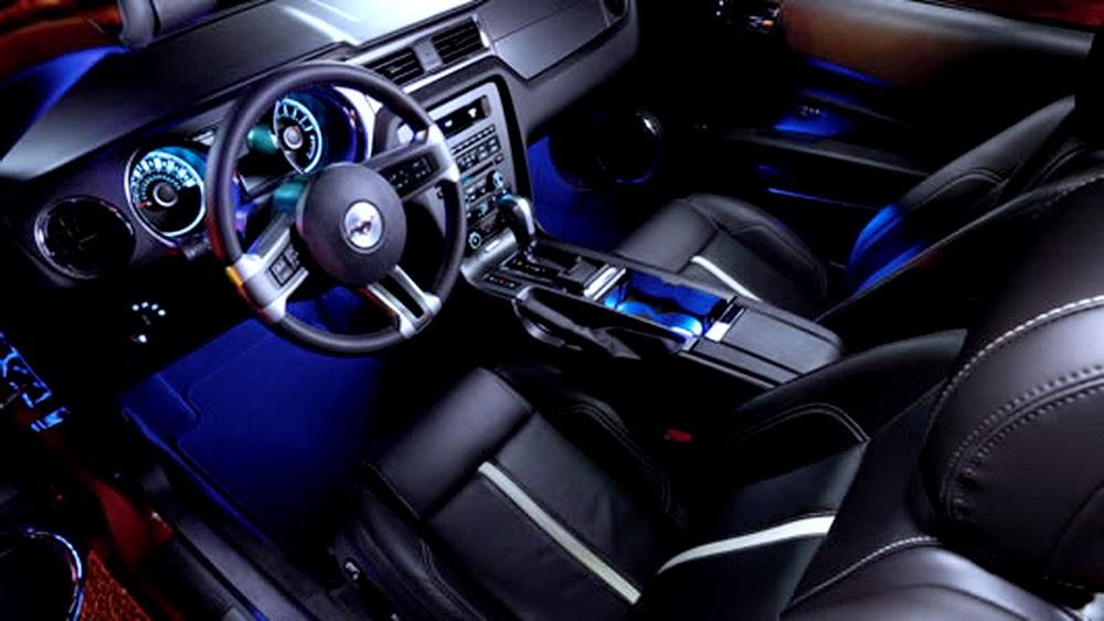 2014%2Bford%2Bmustang%2Bconvertible%2Bv6%2Bautomatic 7 2014 ford mustang convertible v6 automatic 2014 Mustang Colors at arjmand.co