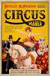 Circus Books!