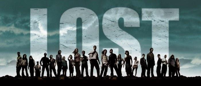 Lost  (2004-2010) ταινιες online seires xrysoi greek subs