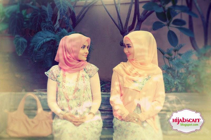 hijab-scarf-2014