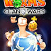 Baixar Worms Clan Wars Game PC