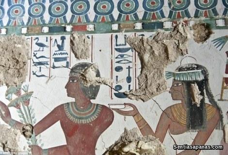 Amenhotep-Hieroglif [4]