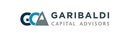 Garibaldi Capital Advisors